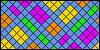 Normal pattern #10301 variation #36434