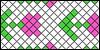Normal pattern #21953 variation #36441