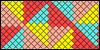 Normal pattern #9913 variation #36444