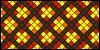 Normal pattern #35745 variation #36446
