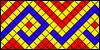 Normal pattern #36420 variation #36460