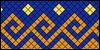 Normal pattern #36108 variation #36467