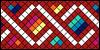 Normal pattern #34456 variation #36488