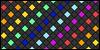 Normal pattern #9104 variation #36493