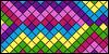 Normal pattern #33857 variation #36495