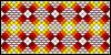 Normal pattern #17945 variation #36507