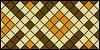 Normal pattern #26948 variation #36510