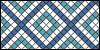 Normal pattern #2763 variation #36514