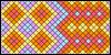 Normal pattern #28949 variation #36528