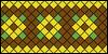Normal pattern #6368 variation #36532
