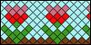 Normal pattern #28602 variation #36545