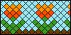 Normal pattern #28602 variation #36546