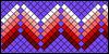 Normal pattern #36384 variation #36551