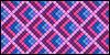 Normal pattern #36083 variation #36554
