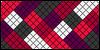 Normal pattern #24535 variation #36556