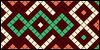 Normal pattern #36489 variation #36567