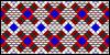 Normal pattern #17945 variation #36598