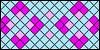 Normal pattern #23276 variation #36610
