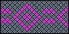Normal pattern #12073 variation #36611