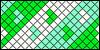Normal pattern #27586 variation #36613
