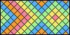 Normal pattern #35464 variation #36620