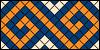 Normal pattern #36502 variation #36631