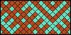Normal pattern #26515 variation #36633