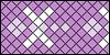 Normal pattern #29269 variation #36636
