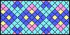 Normal pattern #36574 variation #36639