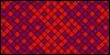 Normal pattern #36568 variation #36645