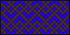 Normal pattern #36551 variation #36653