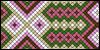 Normal pattern #27234 variation #36666