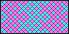 Normal pattern #36568 variation #36672