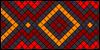Normal pattern #26078 variation #36674