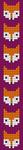 Alpha pattern #31543 variation #36680