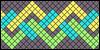 Normal pattern #23211 variation #36688