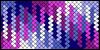Normal pattern #30500 variation #36732
