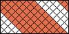 Normal pattern #26528 variation #36746