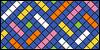 Normal pattern #34494 variation #36757