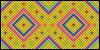 Normal pattern #36510 variation #36771