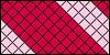 Normal pattern #26528 variation #36776