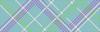 Alpha pattern #23000 variation #36785