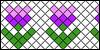 Normal pattern #28602 variation #36788