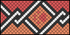 Normal pattern #35312 variation #36789