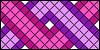 Normal pattern #30781 variation #36790