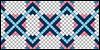 Normal pattern #25877 variation #36794