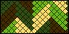 Normal pattern #8873 variation #36799