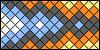 Normal pattern #16934 variation #36801