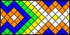 Normal pattern #34272 variation #36815