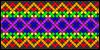Normal pattern #36599 variation #36823